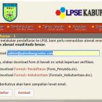 LPSE-02