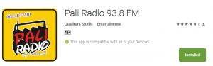 Pali-Radiostreaming-02