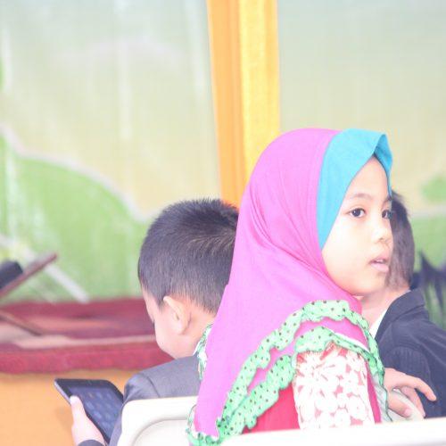 TKIT FAthona Palembang (1)