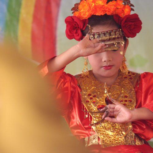TKIT FAthona Palembang (10)
