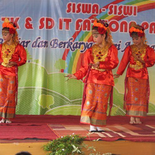 TKIT FAthona Palembang (11)