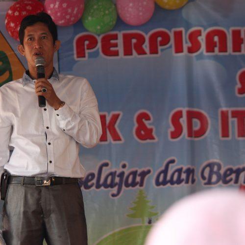TKIT FAthona Palembang (12)