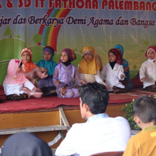TKIT FAthona Palembang (13)