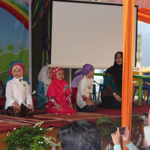 TKIT FAthona Palembang (14)