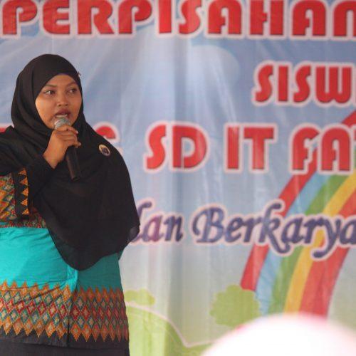 TKIT FAthona Palembang (15)