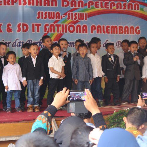 TKIT FAthona Palembang (16)