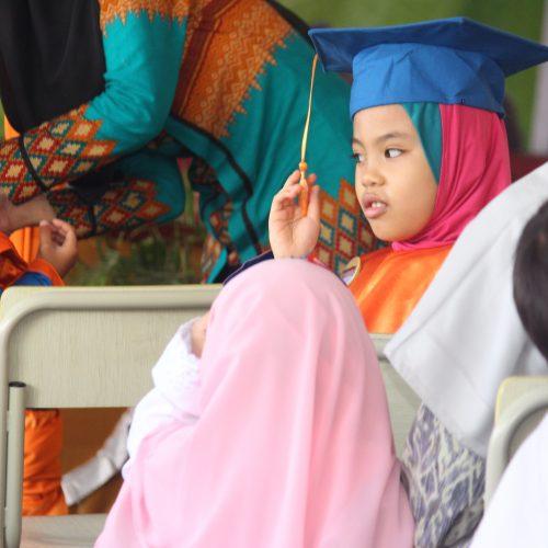 TKIT FAthona Palembang (18)