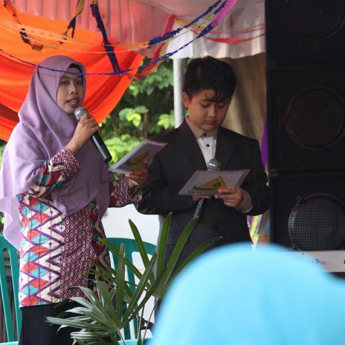 TKIT FAthona Palembang (2)