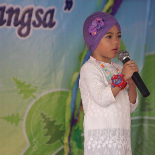 TKIT FAthona Palembang (21)