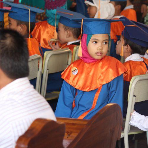 TKIT FAthona Palembang (24)