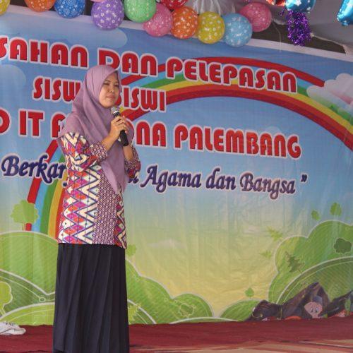 TKIT FAthona Palembang (25)