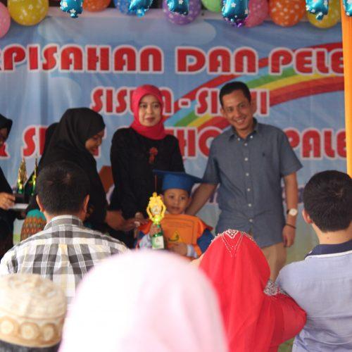 TKIT FAthona Palembang (26)