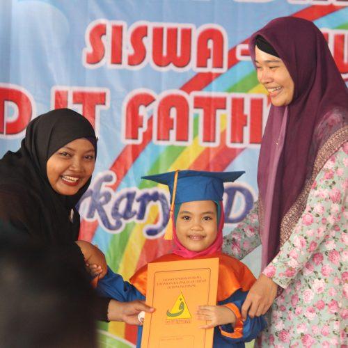 TKIT FAthona Palembang (27)