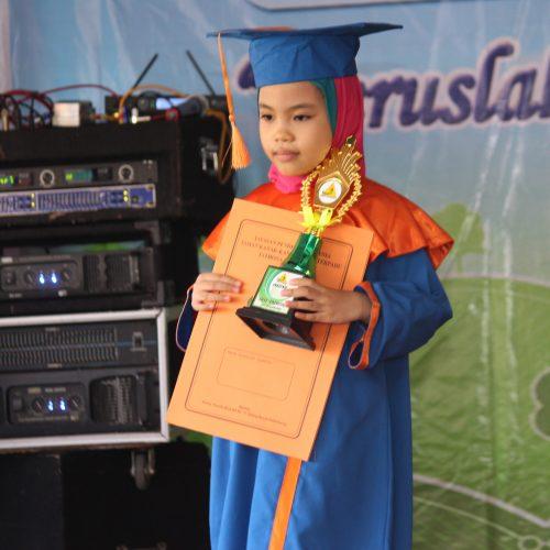 TKIT FAthona Palembang (28)