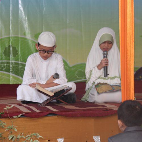 TKIT FAthona Palembang (3)