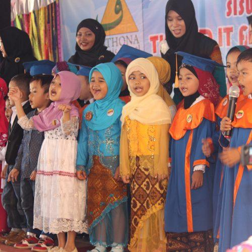 TKIT FAthona Palembang (30)