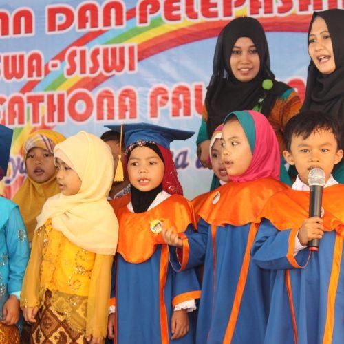 TKIT FAthona Palembang (31)