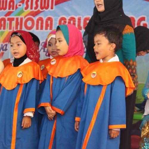 TKIT FAthona Palembang (33)
