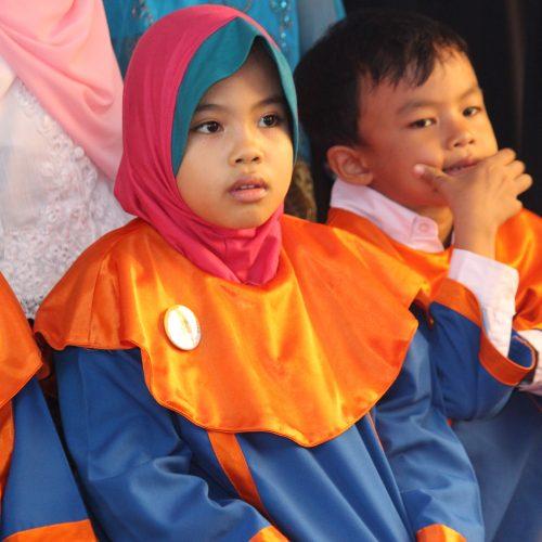 TKIT FAthona Palembang (34)