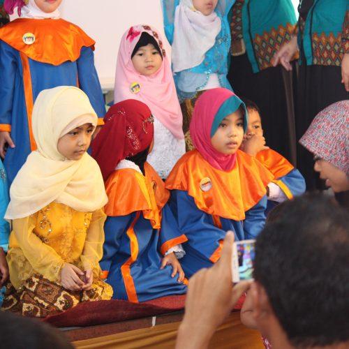 TKIT FAthona Palembang (35)