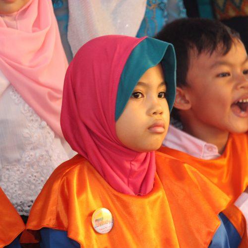 TKIT FAthona Palembang (36)