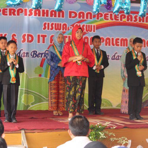 TKIT FAthona Palembang (37)