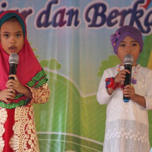 TKIT FAthona Palembang (39)