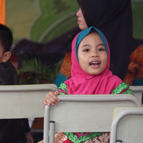 TKIT FAthona Palembang (5)