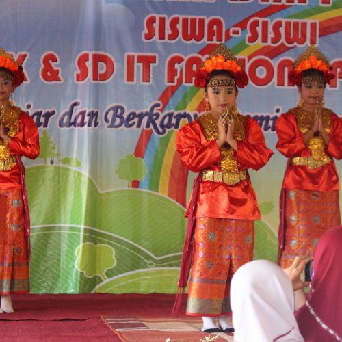 TKIT FAthona Palembang (6)