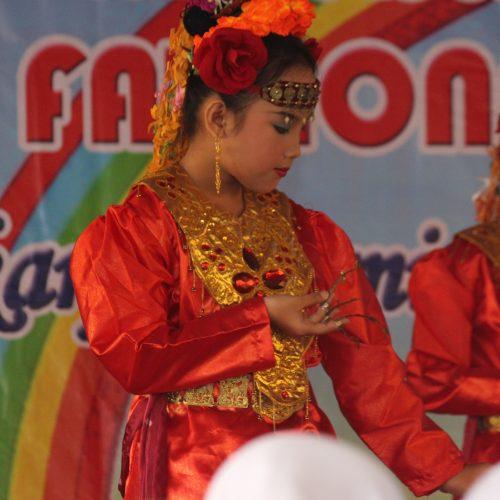 TKIT FAthona Palembang (7)