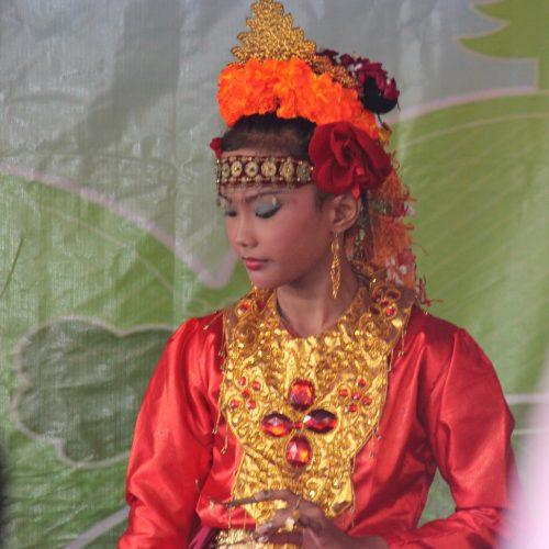 TKIT FAthona Palembang (8)