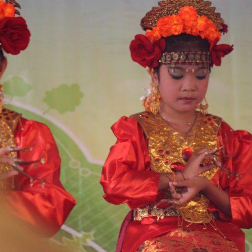 TKIT FAthona Palembang (9)