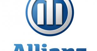 Allianz Palembang