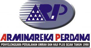 Arminareka Perdana Palembang