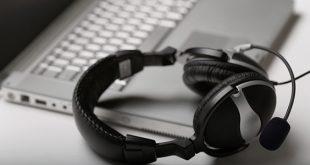 Cara Mudah Mengatasi Headset Tak Terdeteksi di PC, Komputer, dan Laptop