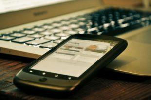 Trik Jitu Menghubungkan Layar Smartphone Ke PC, Komputer, dan Laptop Tanpa Root
