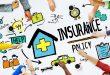 Apa Saja Fungsi Asuransi Dalam Kehidupan Manusia.jpg