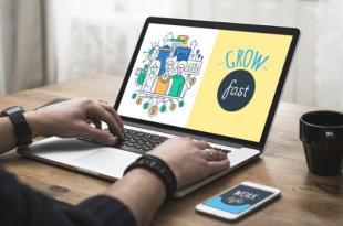 Coba Pekerja Freelance Ini Biar Tidak Merepotkan Ortu