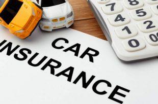 Jenis Jenis Asuransi Kendaraan Yang Ada Di Indonesia
