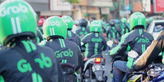 Sejarah dan Profil Grab, Aplikasi Transportasi Online Ternama