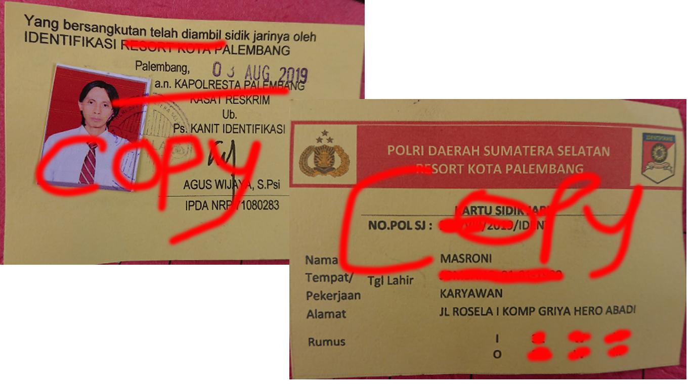 Kartu-Sidik-Jari-Polresta-Palembang