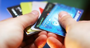 Cek Limit Kartu Kredit Cukup Dengan SMS