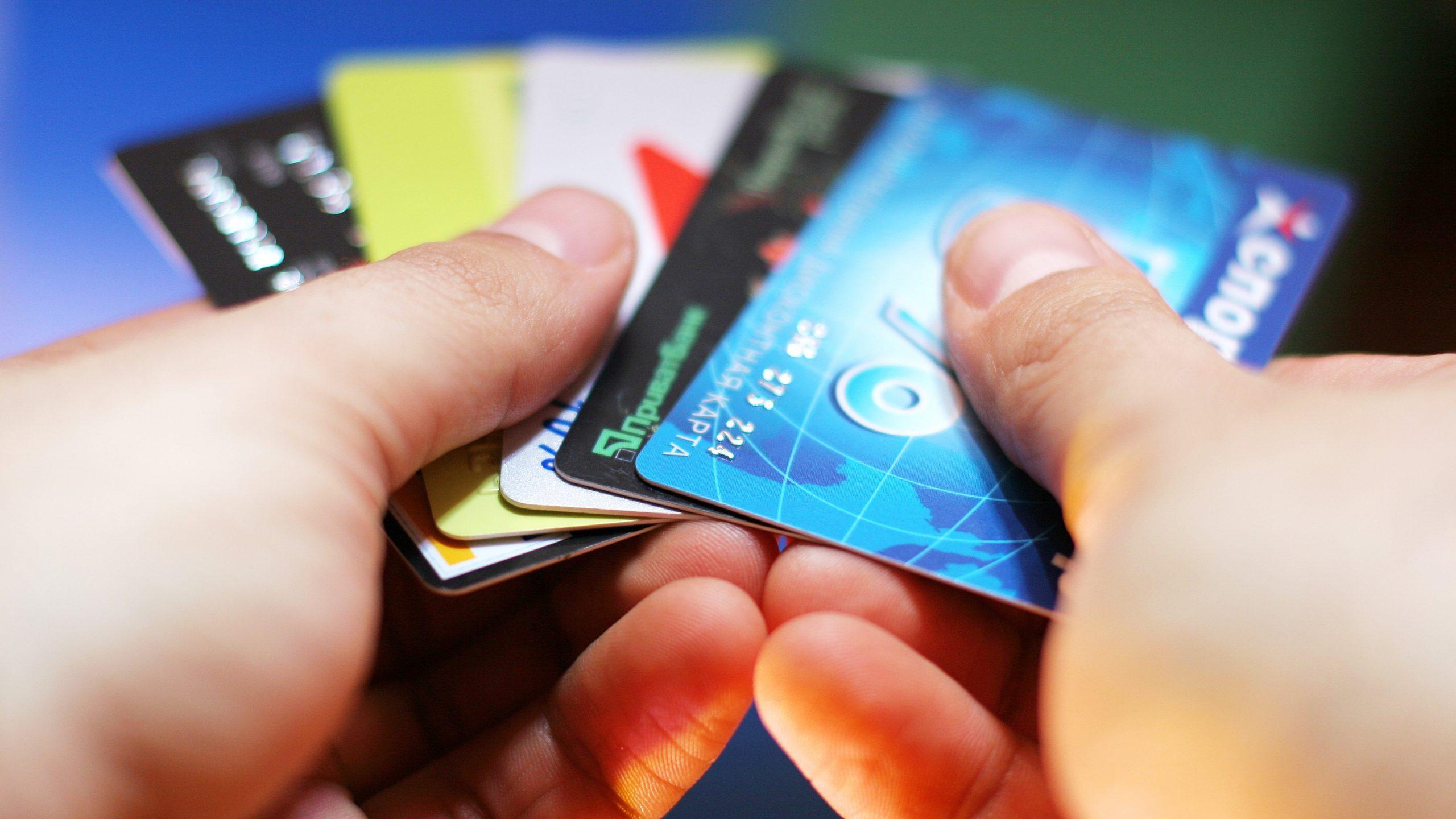 Cek Limit Kartu Kredit Cukup Dengan Sms Quadrant Co Id
