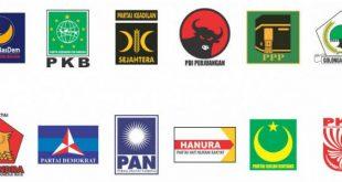 Inilah Peran Partai Politik di Indonesia Yang Harus Diketahui