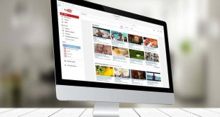 Cara Membuat Header Channel YouTube, Kupas Disini!