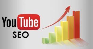 Cara Optimasi Channel YouTube Baru, Pemula Harus Tahu!
