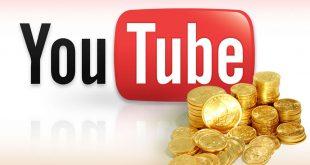 1 Peluang Bisnis Menjadi YouTuber di Indonesia
