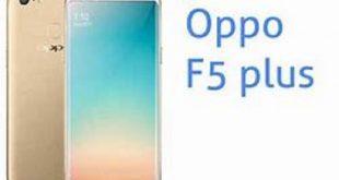 Review Spesifikasi dan Harga Oppo F15 Terbaru 2020