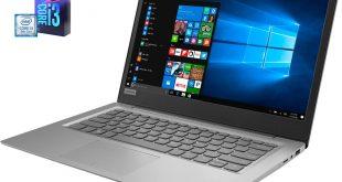 3 Laptop Core i3 Murah Terbaik 2020 Paling Laris Saat Ini