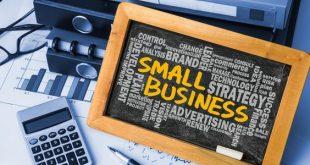 5 Cara Jitu Sukses Menjalankan Bisnis dengan Modal Minim